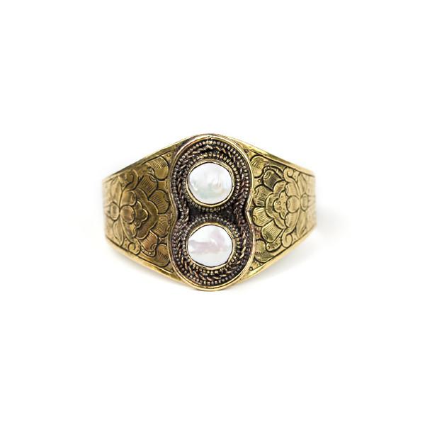140205 Oxford Jewels-0048.jpg