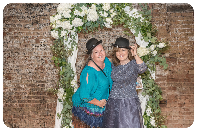 Laren&Bob-Wedding-Photobooth-148.jpg
