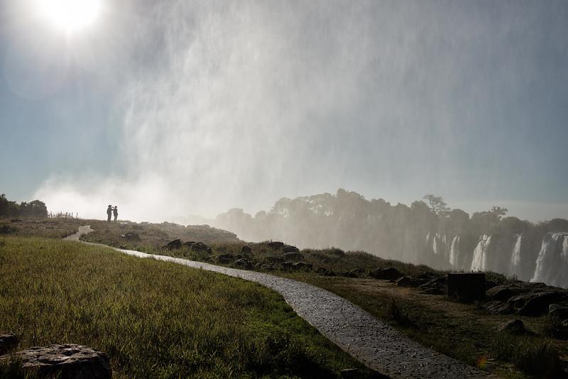 2014-08Aug23-Victoria Falls-S4D-21.jpg
