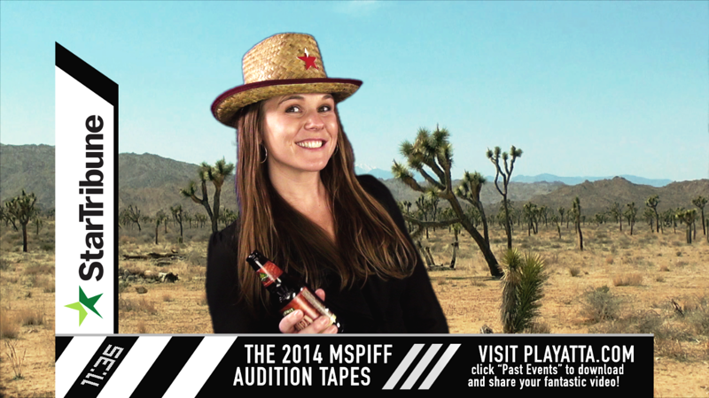 SATURDAY MSPIFF 2014 PLAYATTA 23.35.38p.png