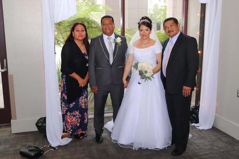 A&F_wedding-420.jpg
