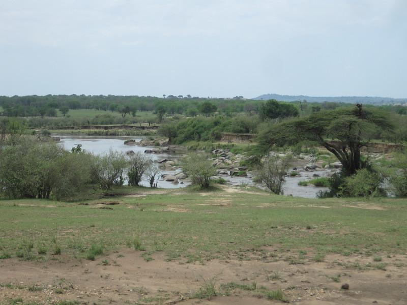 Tanzania14-3741.jpg