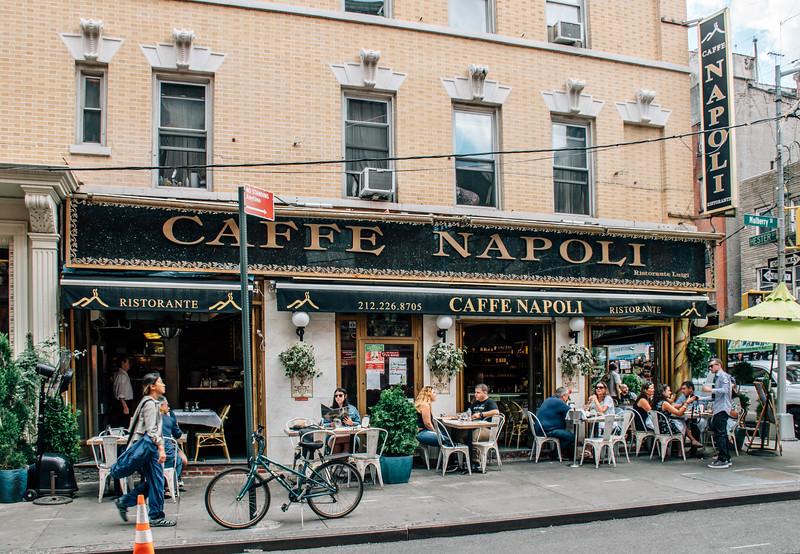 Caffe Napoli.jpg
