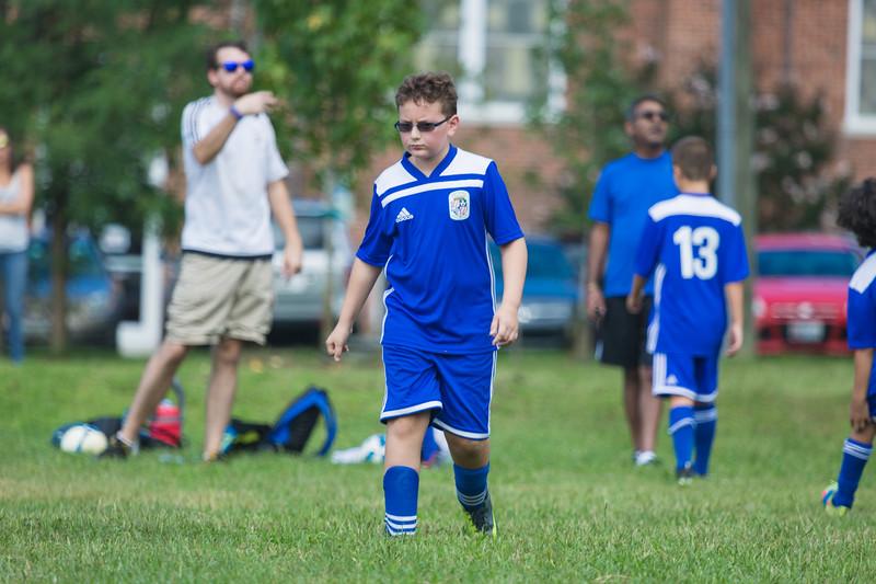 zach fall soccer 2018 game 2-38.jpg