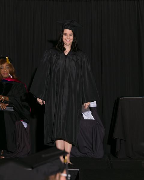 Graduation-77.jpg