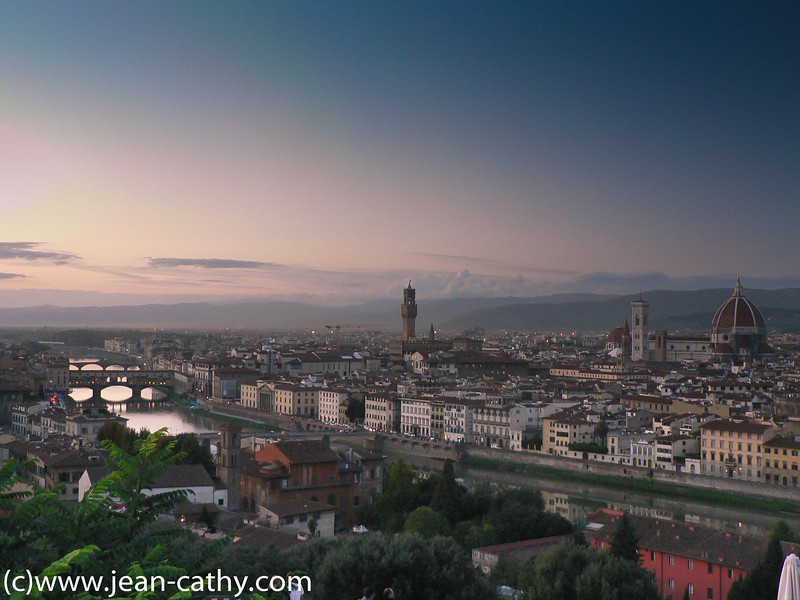 Italy 2008 -  (7 of 30)