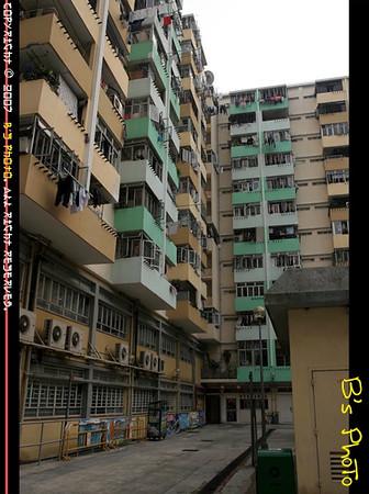 20070915 - So Uk Est