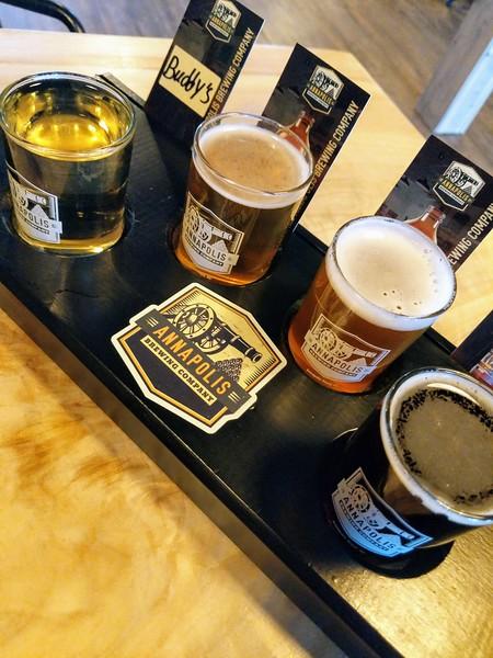 Annapolis Brewing Company 2.jpg