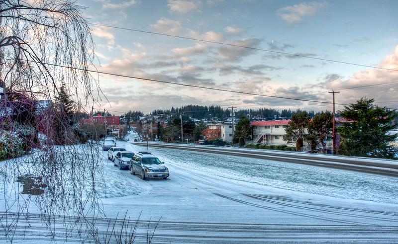 fairhaven-winter-snow.jpg