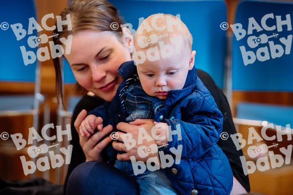 © Bach to Baby 2018_Alejandro Tamagno_Wanstead_2018-04-10 004.jpg