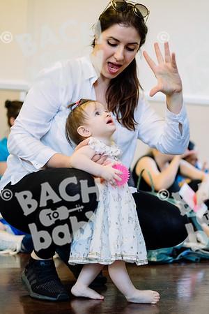 © Bach to Baby 2018_Alejandro Tamagno_Blackheath_2018-09-13 027.jpg