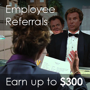 Feature Image - Employee Referral Program.jpg