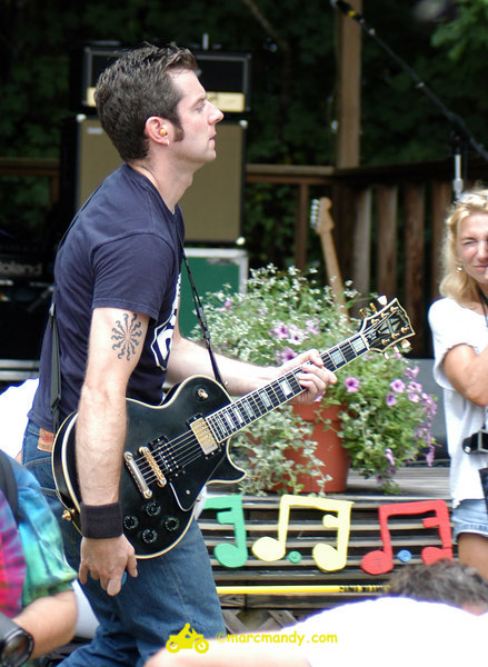 Phila Folk Fest- Sun 8-28 418 Tempest Showcase.JPG