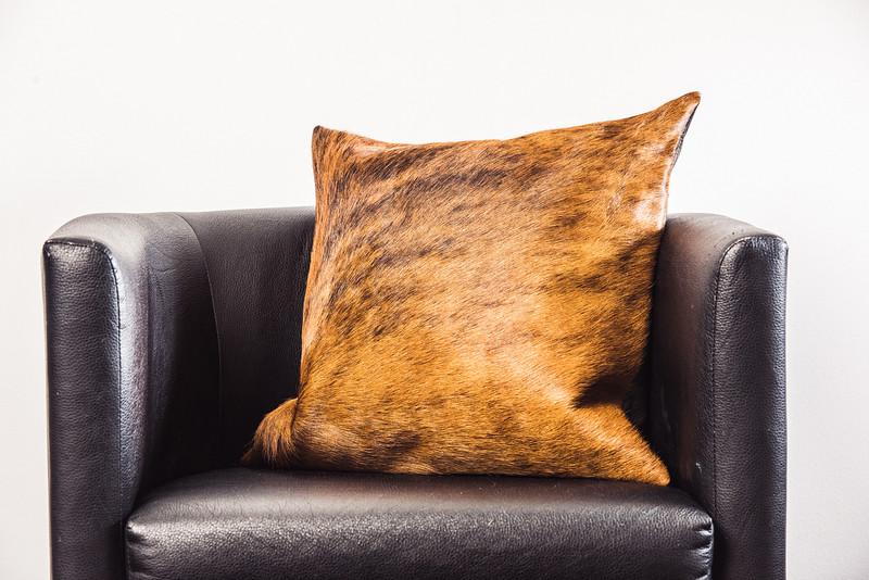 Classic Pillow.jpg
