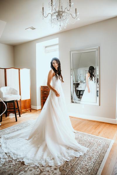 Goodwin Wedding-416.jpg