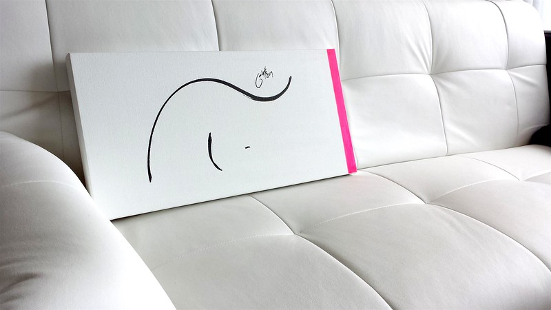 LA COLLINE - PINK - 24X24 - ON COUCH.jpg