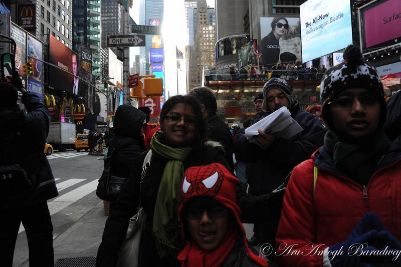 2012-12-22_XmasVacation@NewYorkCityNY_031.jpg