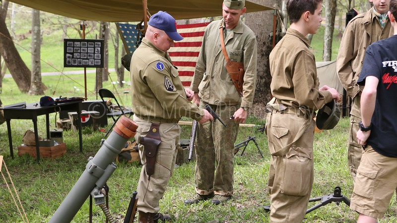 MOH Grove WWII Re-enactment May 2018 (894).JPG