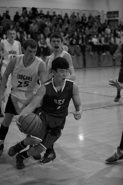 Guys Basketball Playoffs v PAA 495.jpg