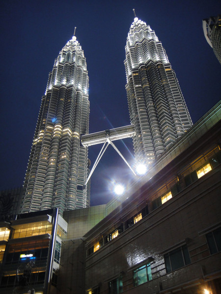 Twin towers at night (3).JPG