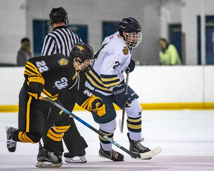 202018-11-02-NAVY_Hockey_vs_Towson-10.jpg