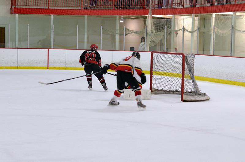 121123 Flames Hockey - Tournament Game 1-117.JPG