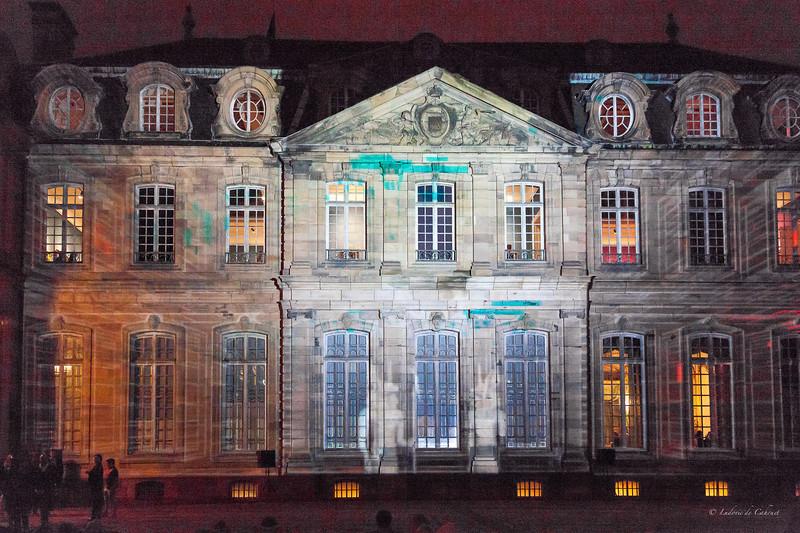 nuit des musées-42.jpg