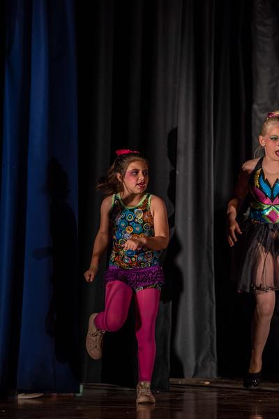 180426 Micheltorenas Got Talent_-324.jpg