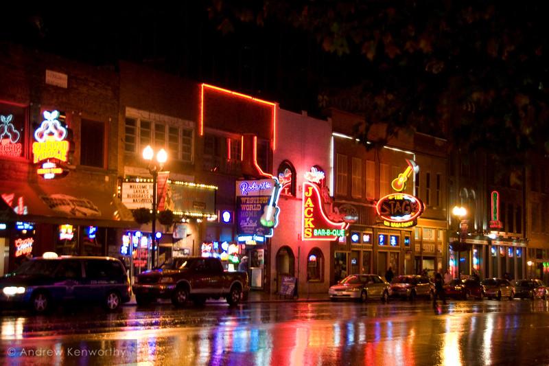 Nashville 101.jpg