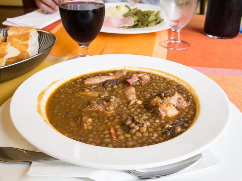 can roca lentil stew.jpg