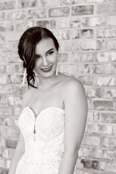 New Orleans Styled Shoot at The Crossing-54.jpg