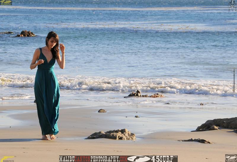 matador swimsuit malibu model 002..00.jpg