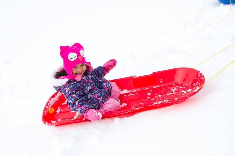 SnowPlay-4.jpg