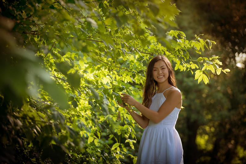 Emily Summer-17.jpg
