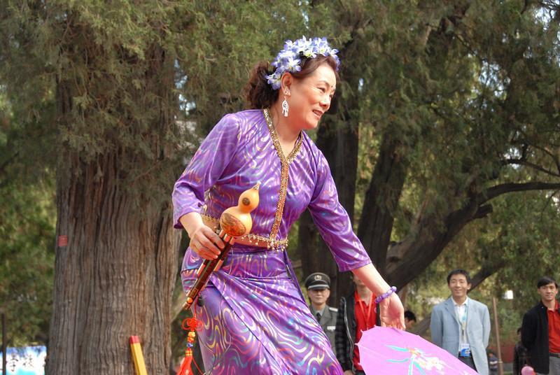 [20111015] Beijing Foreign Language Festival (126).JPG
