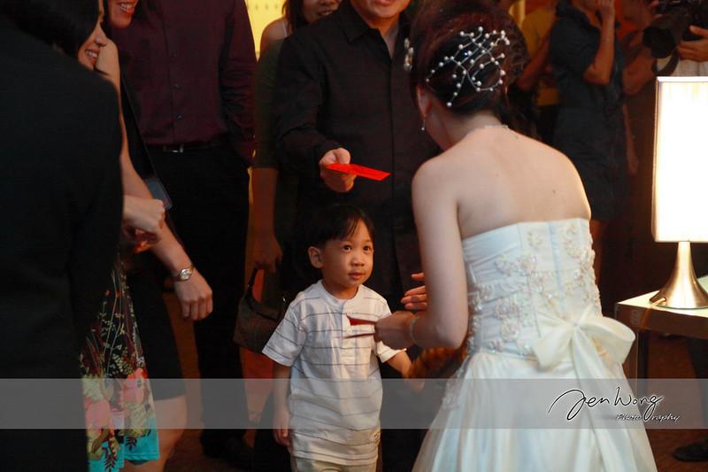 Chi Yung & Shen Reen Wedding_2009.02.22_00599.jpg