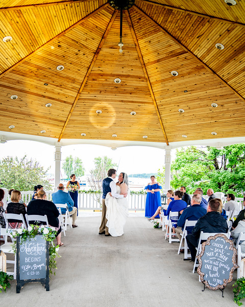 Schoeneman-Wedding-2018-279.jpg