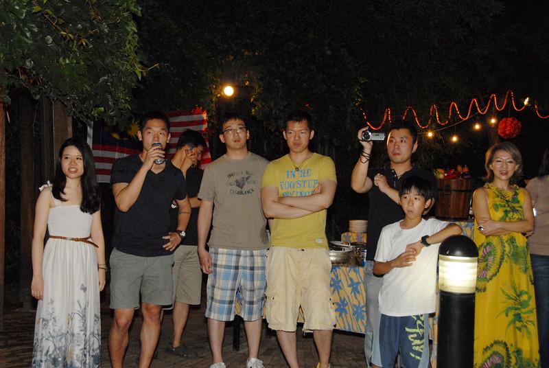[20120630] MIBs Summer BBQ Party @ Royal Garden BJ (168).JPG