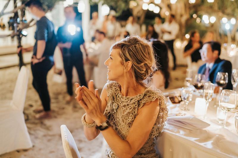 Wedding-of-Arne&Leona-15062019-597.JPG