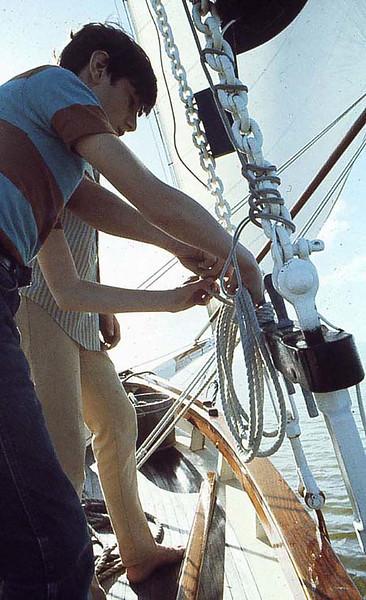 fishing_2913843866_o.jpg