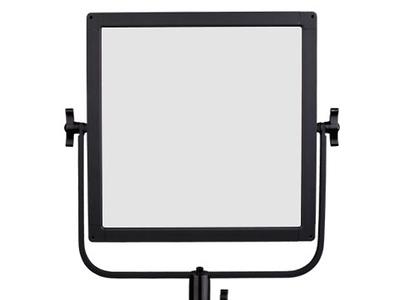 s-2420c-bi-color-edge-mounted-soft-panel-led-light-1.gif.jpeg