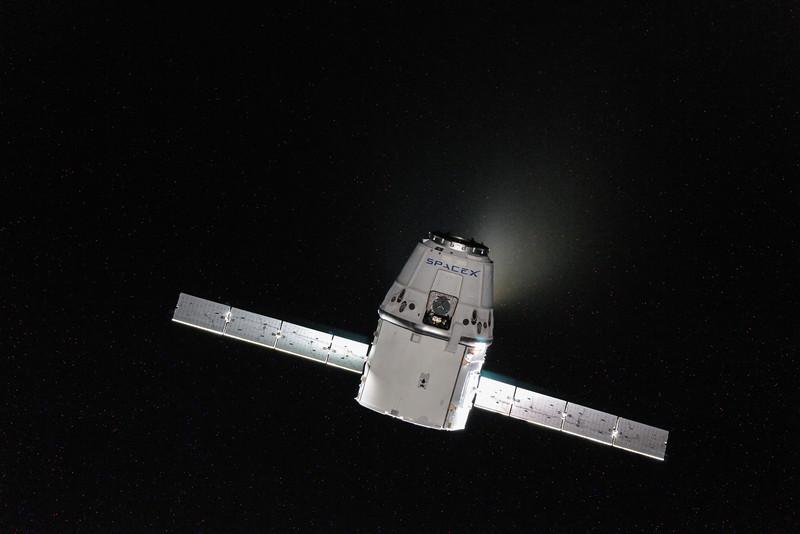 ISS-039 37S Russian Return Part 283