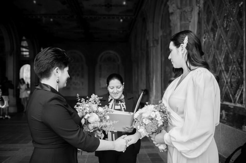 Andrea & Dulcymar - Central Park Wedding (192).jpg