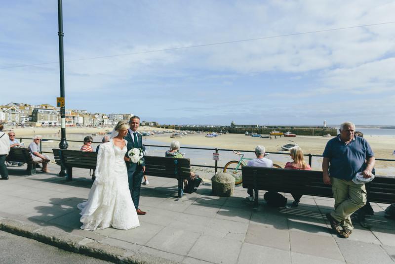 283-D&T-St-Ives-Wedding.jpg