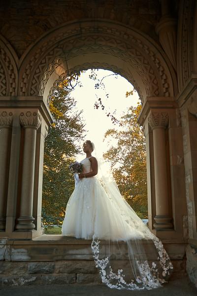 B+D Wedding 113.jpg