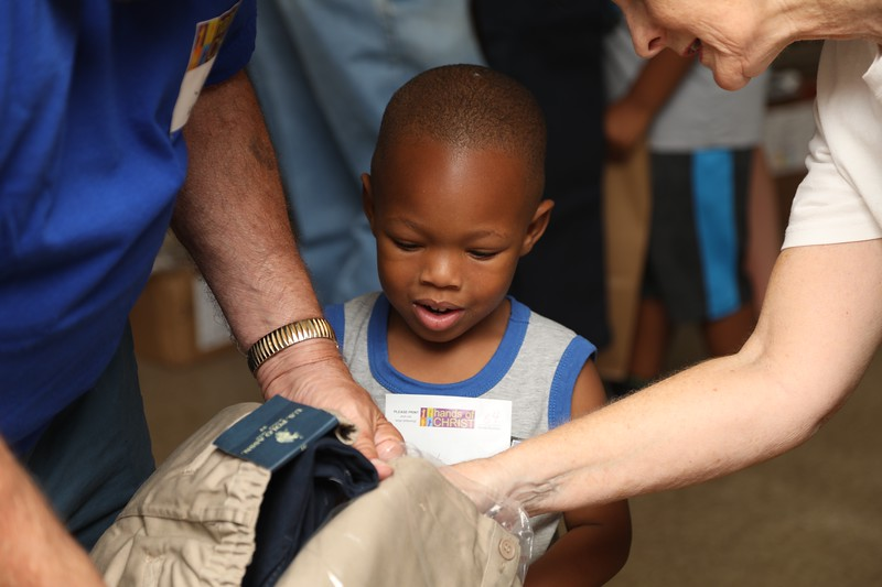 Hands of Christ Distribution Day - 116 of 183.jpg