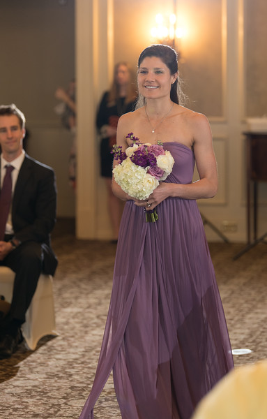 Cass and Jared Wedding Day-219.jpg