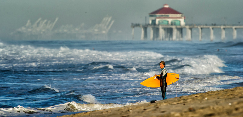 Brady and Lance Surf 13-011.jpg