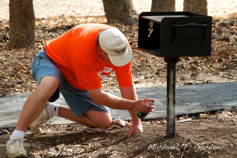 HD - Celebration of Service Project - 2011-10-06 - IMG# 10- 012630.jpg