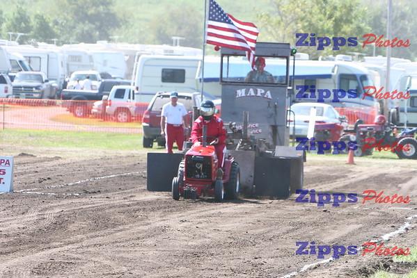 2007 Guthrie County Fair